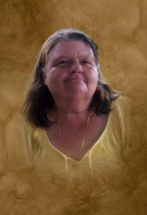 Patsy Gibbs