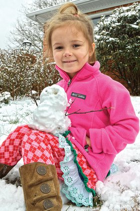 Snow- snowman- 3 - BEST.jpg