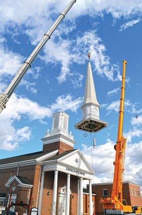 steeple back.jpg