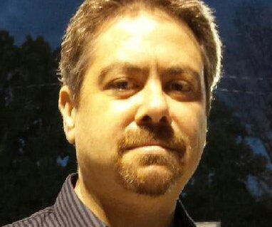 Tim Perricone