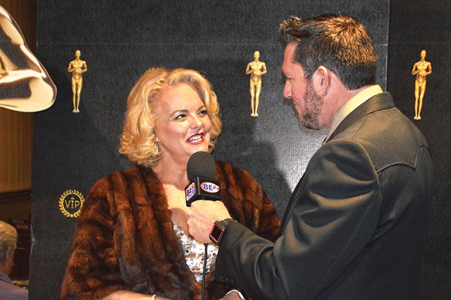 Oscars - interview.jpg