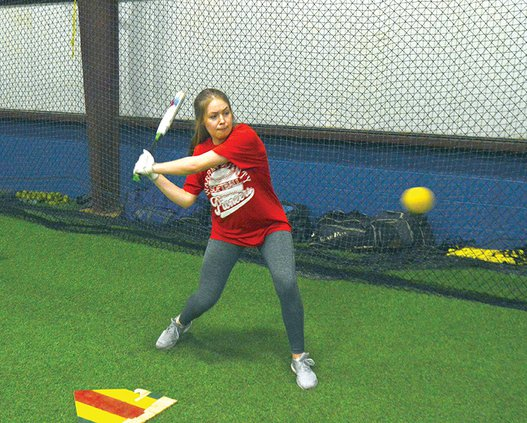 Softball - hitting good.jpg