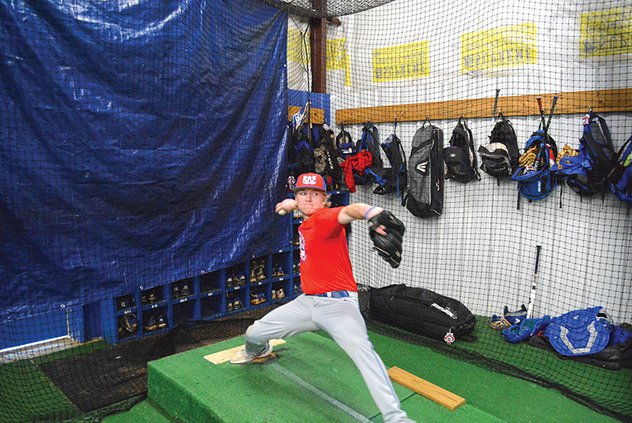 Brady Melton pitches.jpg