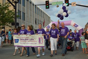 Relay for Life opening 2019.jpg