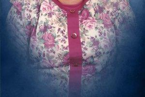 Shirley Beacham