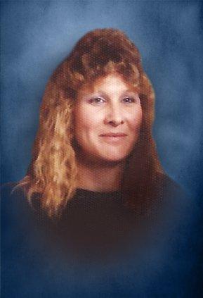 Donna Greer