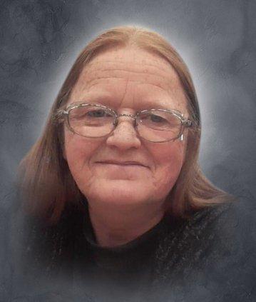 Penny Ann Hale