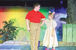 Warren Arts-Winnie the Pooh- Pooh and Piglet.jpg