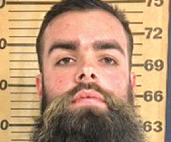 Zechariah Clark- jailor.jpg