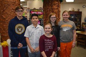 Countywide Spelling Bee Winners.jpg