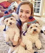 Pet - Madeline Keeton with Sophie & Pixie.jpg