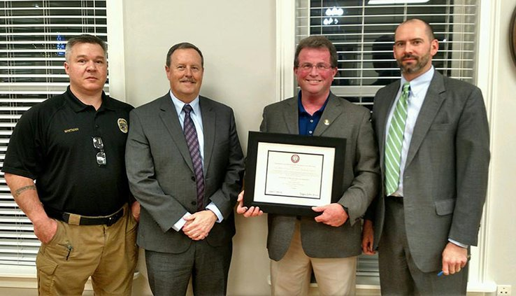 PD accreditation continues.jpg
