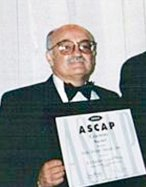 Thomas with ASCAP.jpg