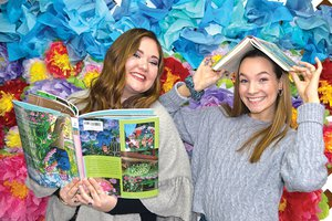WCHS - silly emme and mary - 2.jpg
