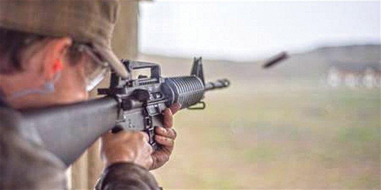 rifle markmanship basics class.jpg