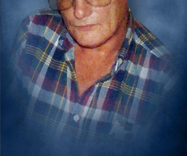 Floyd Lee Culwell