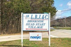 Brookside Head Start sign.jpg