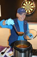 HAWC chili cookoff - winner - Copy.jpg