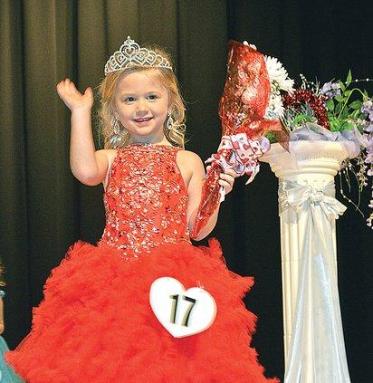 Valentine Princess winner waves - BEST.jpg
