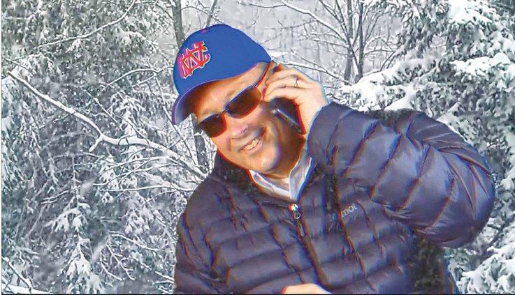 Bobby Cox sunglasses, coat.jpg