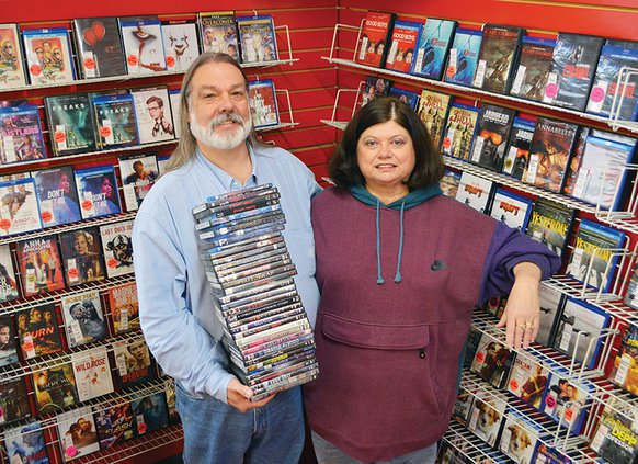 Northside - David and Susan - Copy.jpg