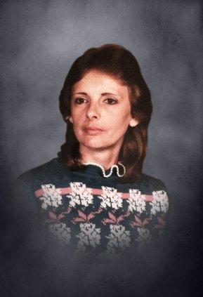 Joyce D. Bogle