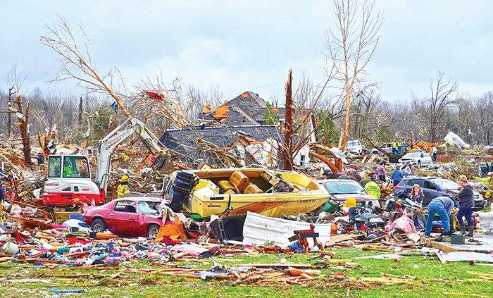 Storm damage - Cookeville.jpg
