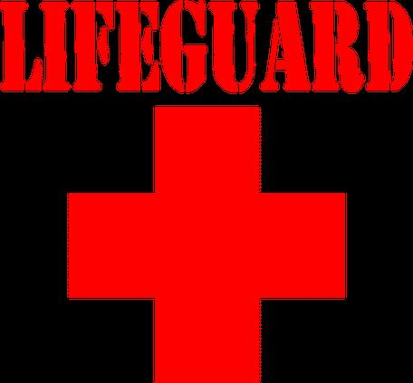 lifeguard logo