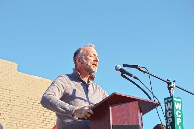 Vigil, John Purdue.jpg