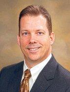 Dale Humphrey CEO of River Park.jpg
