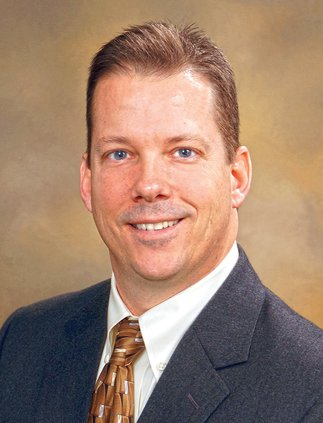 Dale Humphrey CEO of River Park.jpg