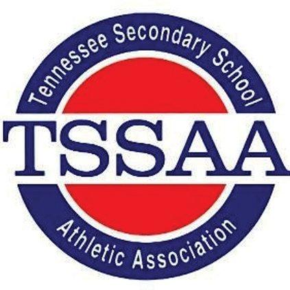 TSSAA logo 1.jpg