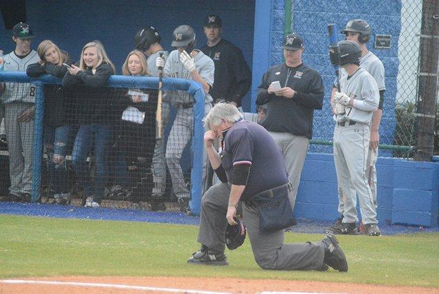 Umpire prayer - Copy.jpg