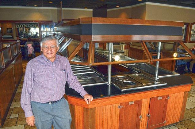 Jimmy Z at Gondola.jpg