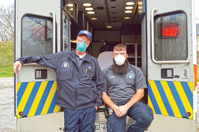 WC EMS face masks.jpg