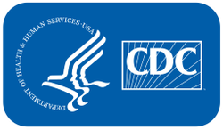 cdc_badge.png