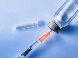 vaccine_needle-732x549-thumbnail.jpg