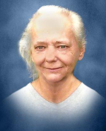 Ledia Jean Nokes