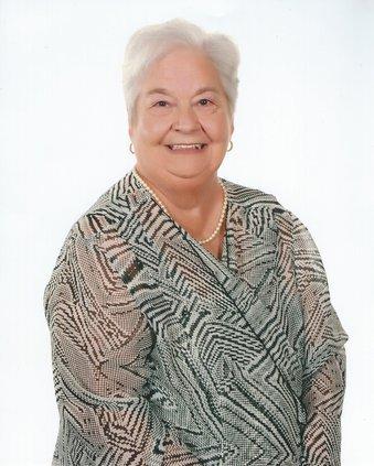 Mrs. Jo Anna Pennington