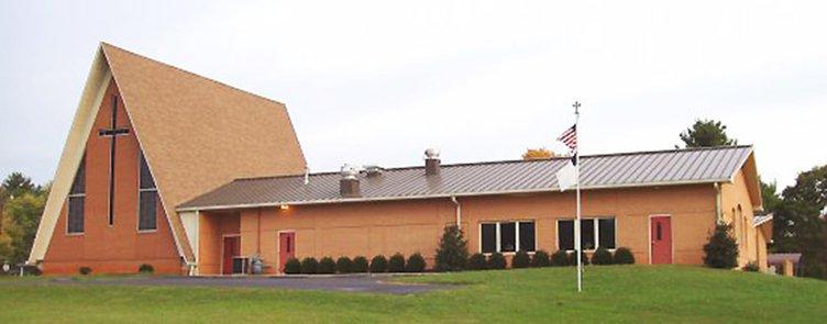 Christ United Methodist.jpg