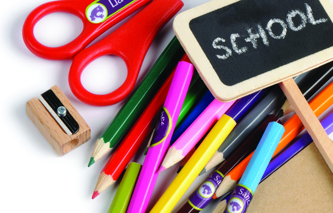 Lawmakers working to waive school testing