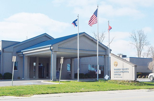 Warren County Administrative Offices.jpg