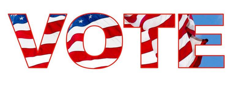 vote.jpg__1140x430_q90_crop_subsampling-2.jpg