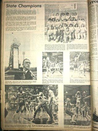1979 State champs.jpeg