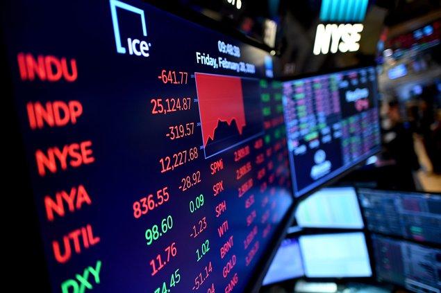 stock-market-coronavirus-2.jpg