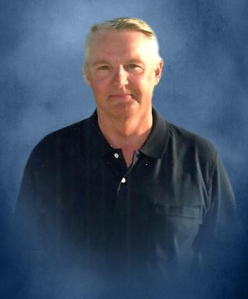Rex Allen Graham