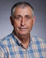 Dr. Harold Maxwell