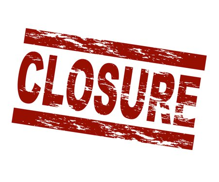 closure-sign.jpg