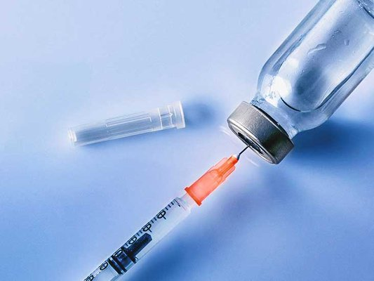 vaccine_needle-732x549-thumbnail.jpg