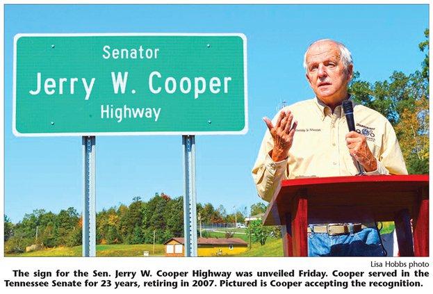 Jerry Cooper - Highway.jpg